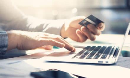 Les banques en ligne gagnent du terrain