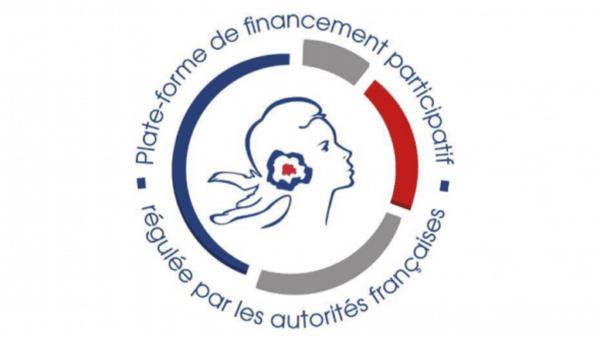 agrément crowdfunding - financement participatif