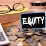 Investir grâce au crowdfunding en equity