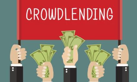 Prêtez de l'argent aux entreprises grâce au Crowdlending !