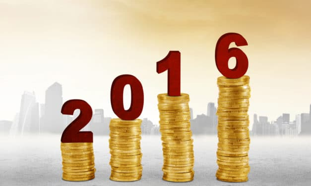 Assurance-vie : les meilleurs taux pour 2016