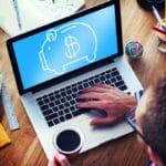 6 bonnes raisons de passer à la banque en ligne !