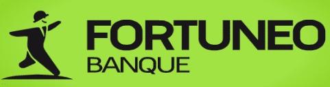 fortuneo-logo