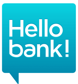 hello-bank-logo
