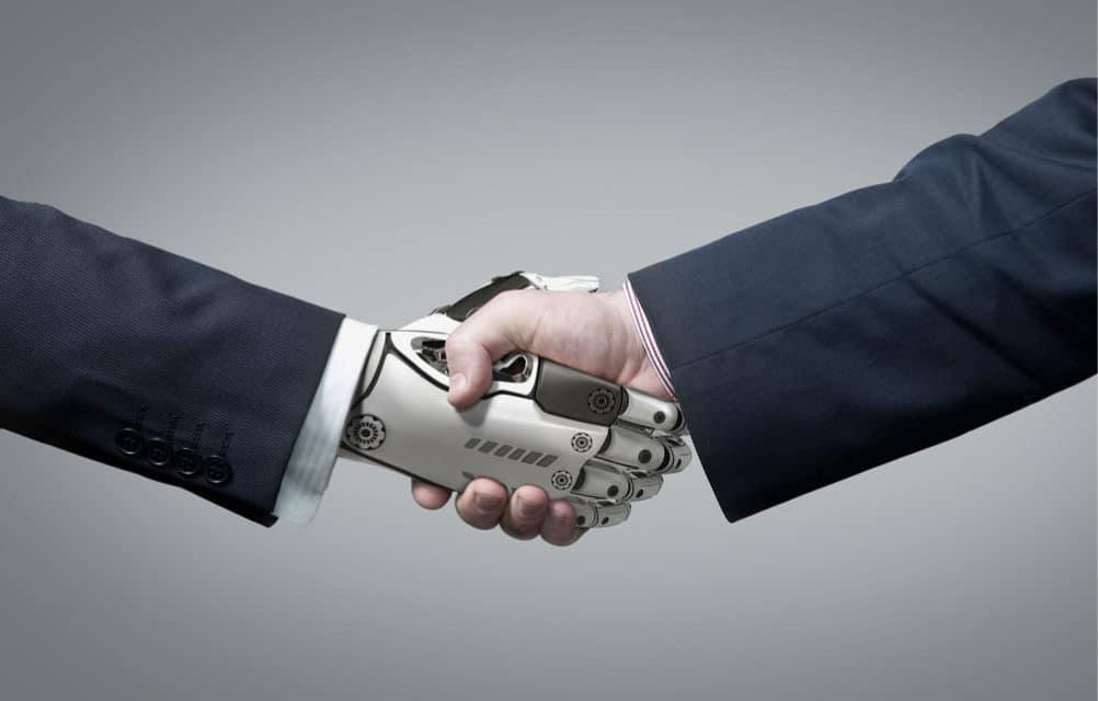 Robo-Advisors : sont-ils plus chers qu'une assurance-vie traditionnelle ?