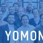 Performances YOMONI : jusqu'à +10,4% de rendement sur 2017