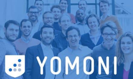 AVIS YOMONI : que vaut l'offre du Robo-Advisor ?