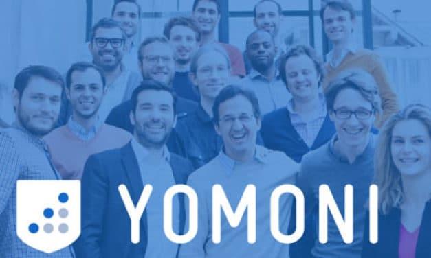 Yomoni affiche une performance de +9,6% sur un an