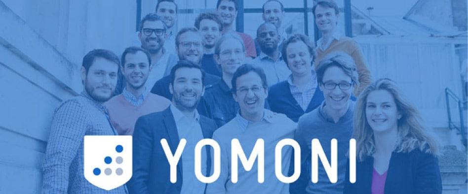 YOMONI : notre avis sur le robo-advisor