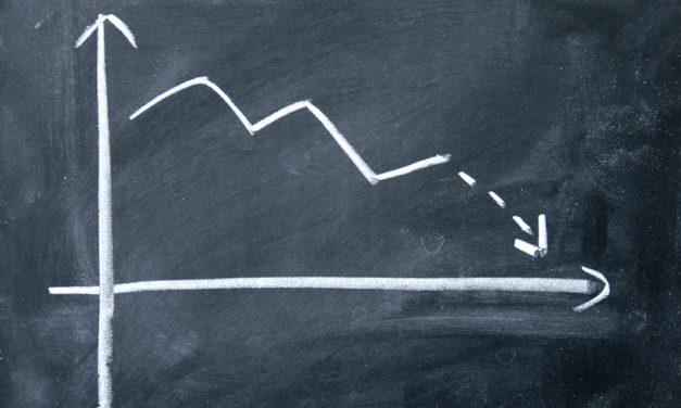 Livrets : le taux du PEL abaissé à 1%