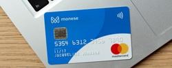 monese-logo