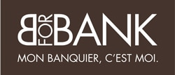 logo-bforbank