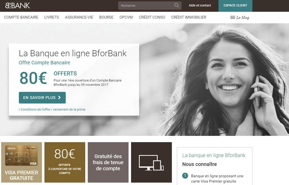 credit immobilier banque en ligne avis