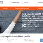 Avis ING Direct : revue et test de l'offre de la banque en ligne