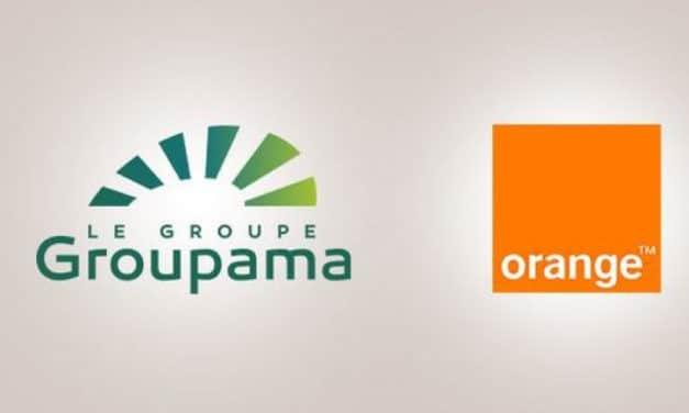 Orange lancera sa banque 100% mobile début 2017