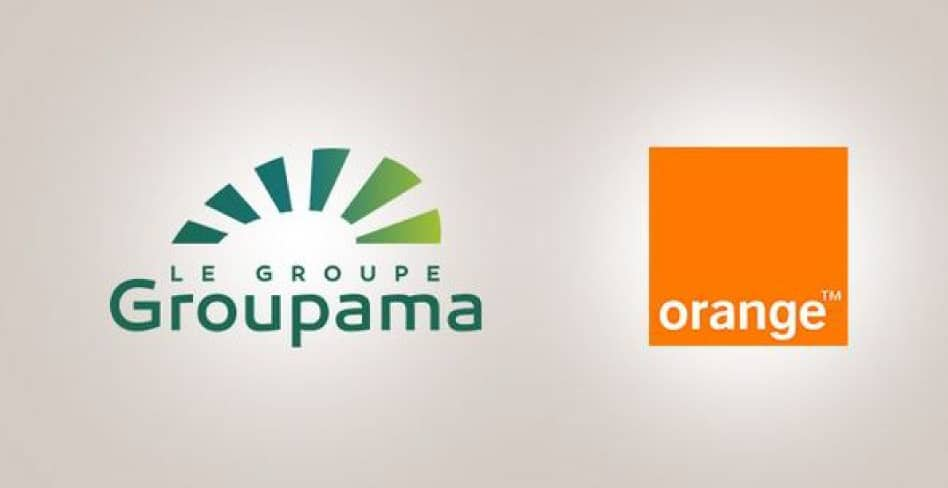 Orange lancera sa banque 100% mobile début 2017