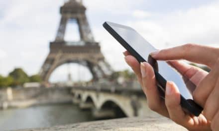 Les meilleures banques mobiles disponibles en France
