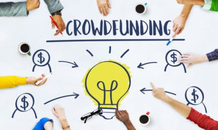 Les 5 différences entre Crowdlending et Crowdfunding en equity