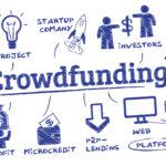 Bien choisir sa plateforme de Crowdfunding en actions