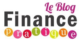 Finance Pratique