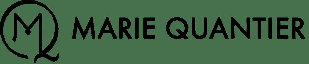 Marie Quantier Logo
