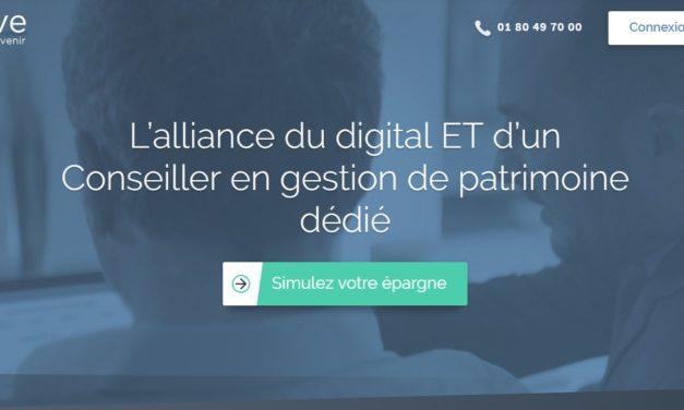 Avis WeSave : la gestion de patrimoine et d'assurance vie 2.0