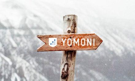 Yomoni lève 5 millions d'euros pour renforcer son offre