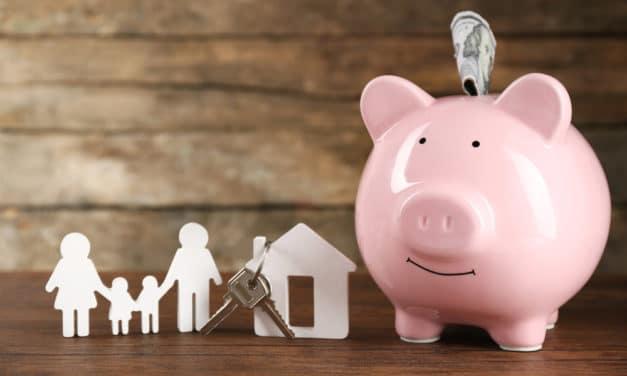 Comparatif Assurance-Vie 2019 : Gestion sous mandat