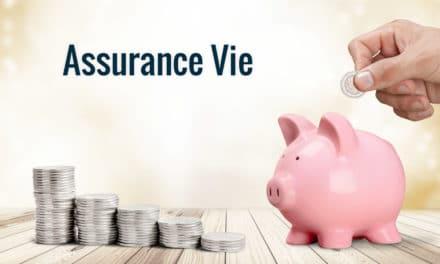 Quelle Assurance-Vie choisir pour 2018 ?