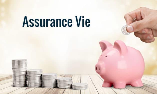 Quelle Assurance-Vie choisir pour 2019 ?