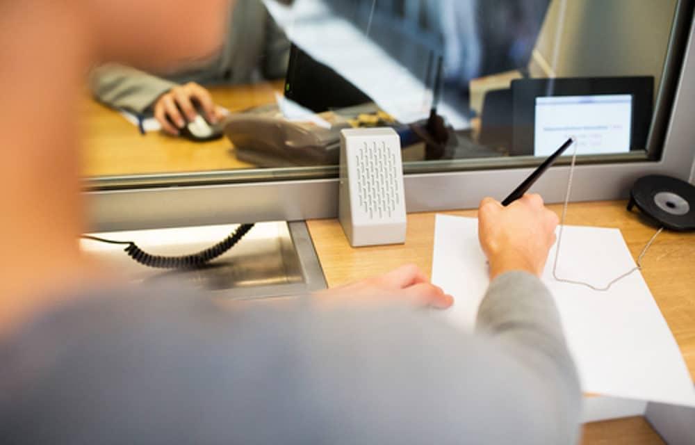 Mobilité bancaire : votre passage à la banque en ligne facilité !