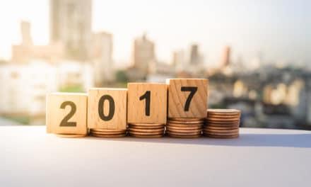 Assurance-vie 2017 : les meilleurs fonds euros