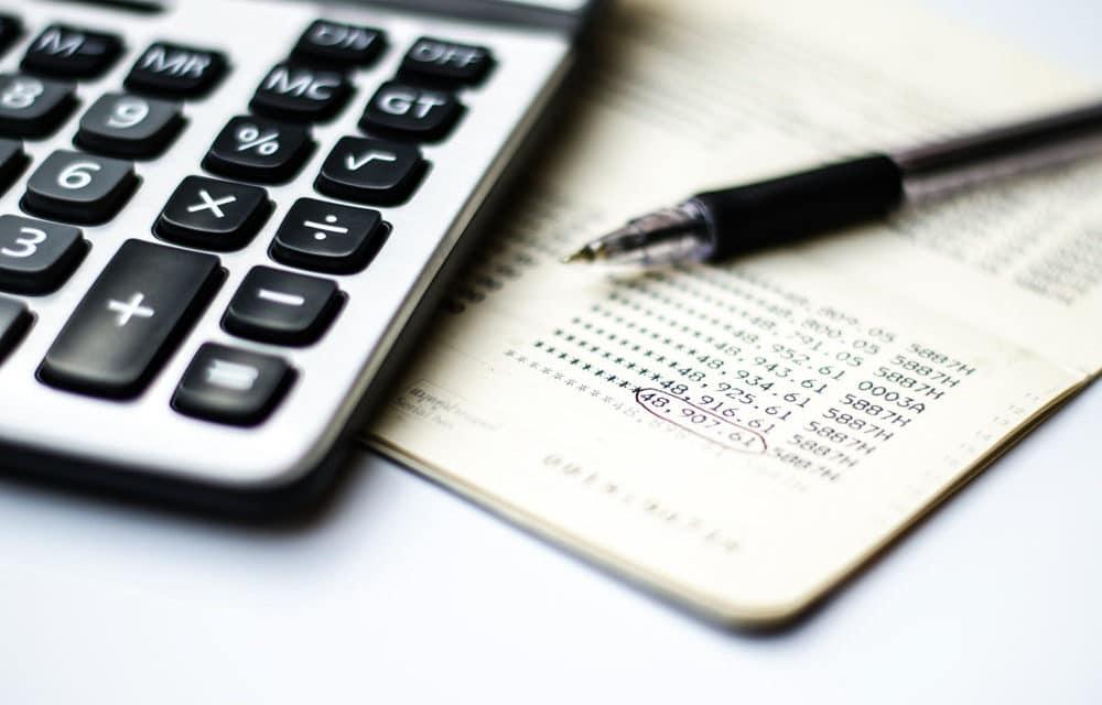 Optimisez la fiscalité de votre assurance vie grâce à notre simulateur !