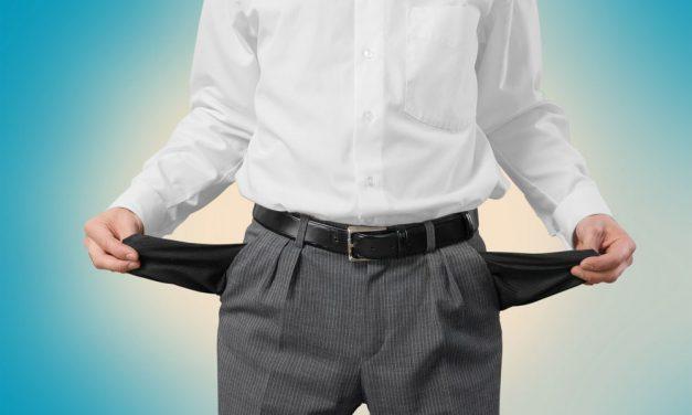 Banque en ligne : les meilleures banques sans condition de revenu