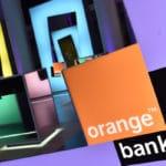 Orange Bank : beaucoup de bruit pour pas grand chose ?