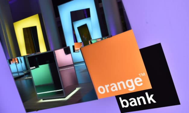 Orange Bank : beaucoup de bruit pour pas grand chose ?