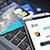 Néobanque : les meilleures banques mobiles – Guide 2021