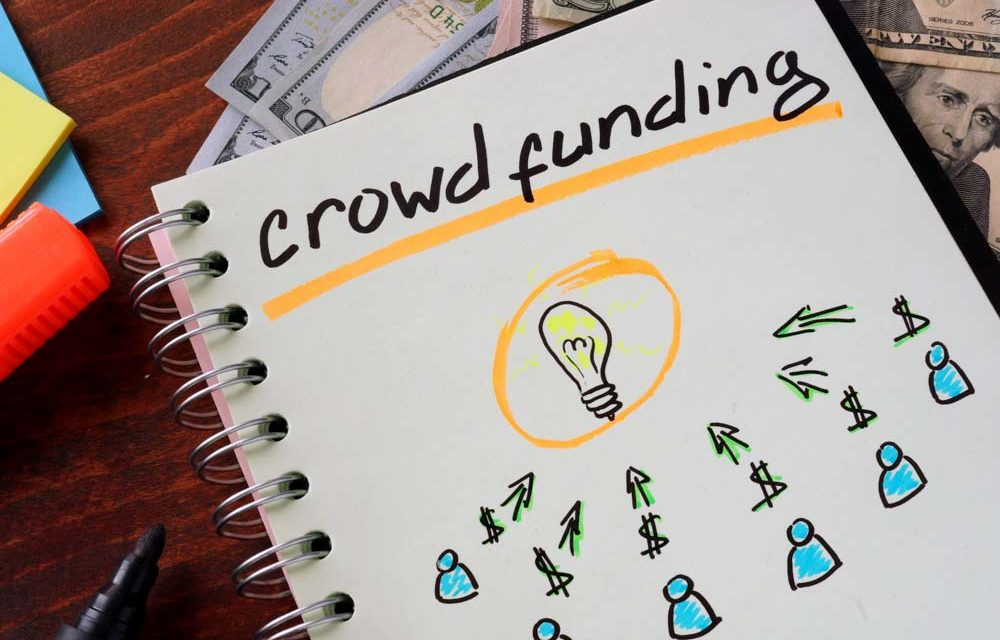 L'investissement en crowdlending : 5 règles d'or à respecter