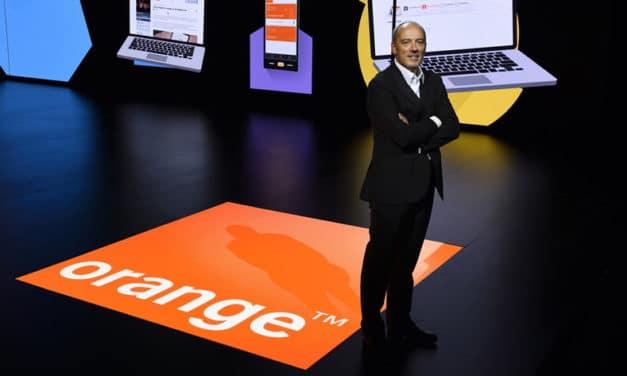 Orange Bank : un lancement qui tarde à venir
