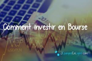 Comment-investir-en-bourse