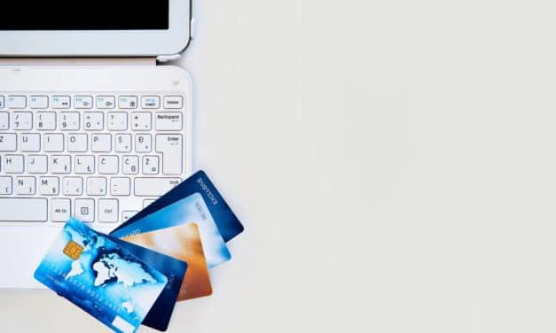 Les agrégateurs de comptes bancaires : la solution pour les multi-bancarisés