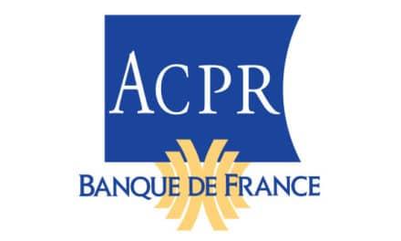 Gestion sous mandat d'assurance-vie : l'ACPR complaisante face au manque de transparence ?