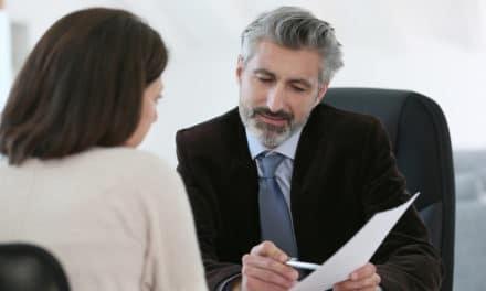 Assurance de prêt immobilier : changer d'assureur sera bientôt possible