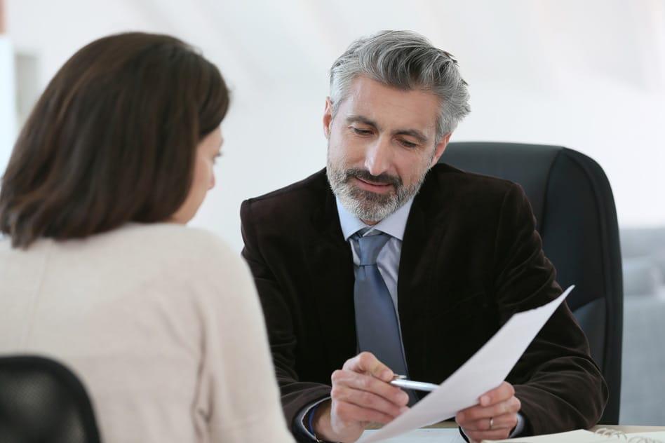 Qu'est-ce qu'une assurance et comment fonctionne-t-elle ?