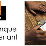 La banque digitale Orange Bank enfin lancée !