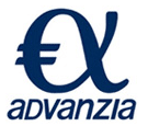Advanzia carte zero