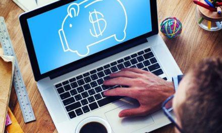 Auto-entrepreneurs : comparatif des comptes bancaires professionnels
