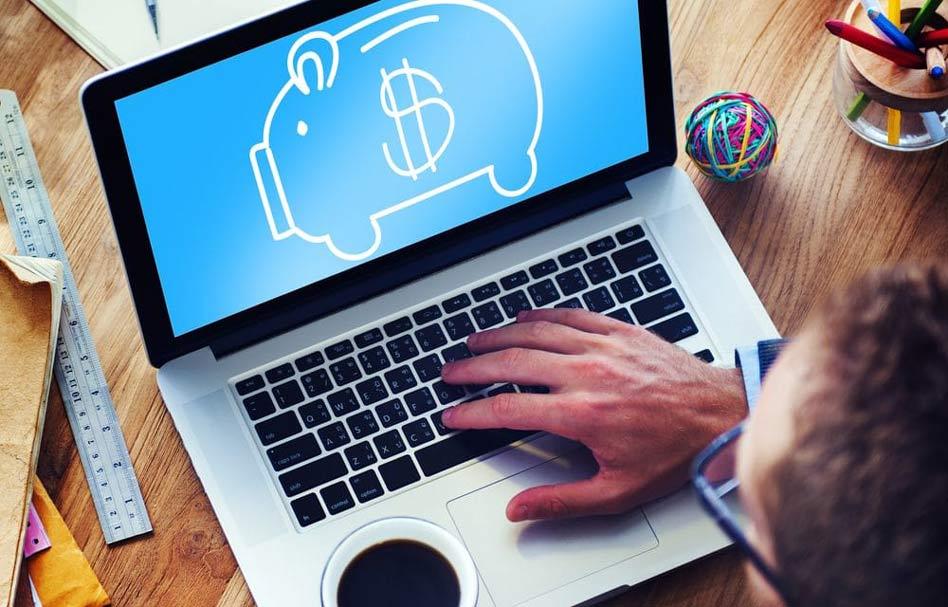 Banque Auto Entrepreneur : Comparatif des comptes bancaires professionnels