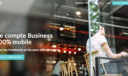 N26 Business : notre avis sur la banque mobile pour les pros