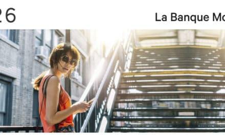 N26 : la banque mobile étoffe son offre bancaire
